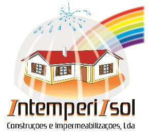 Intemperiisol